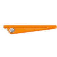 Blade Craft Tool Acrylic Handle