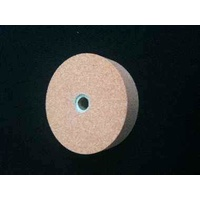 "Mini replacement grinding wheels - 75mm (3"")"