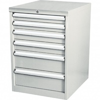 Industrial Tooling Cabinet