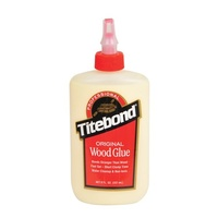 Titebond Original Wood Glue 237ML