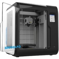 Flashforge Adventurer 3D Printer TL4256