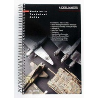 Modelers Technical Guide