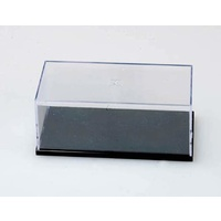 Acrylic Display Case - 170 x 75 x 67mm