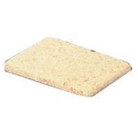 Spare Sponge to Suit TS1507 Iron Stand