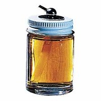 Colour bottle assembly 1oz VFA-1-OZ