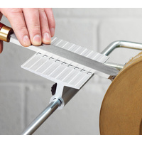 PRE-ORDER NOW! WG250-I Tool Rest Jig