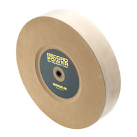 PRE-ORDER NOW! WG250-M Replacement Sharpening Stone