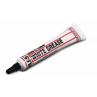 Hob-E-Lube White Grease