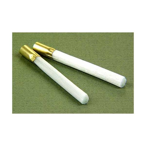 Fibreglass Brush Refills (Pkg. Of 2)