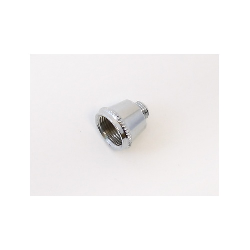 Sparmax DH125 & DH Series Replacement Nozzle Cap .5mm