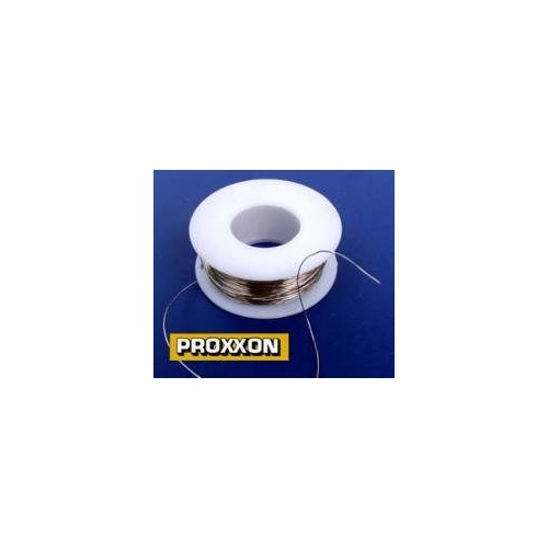 Proxxon Spare Cutting Wire 30m Length - Suits Bench Model THERMOCUT