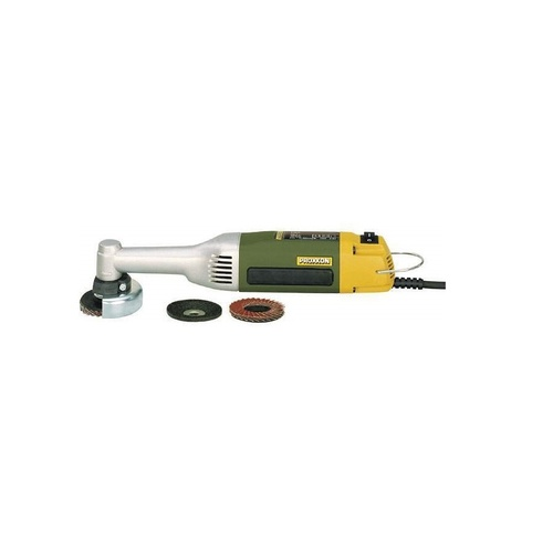 Mini Long Neck 50mm Angle Grinder LWH (220-240V)