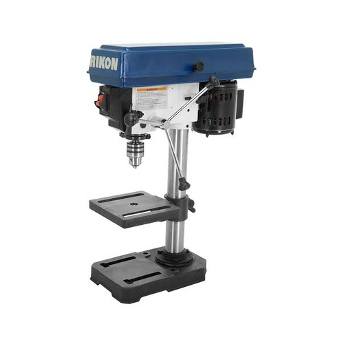 Mini Benchtop Drill Press 200mm/8""