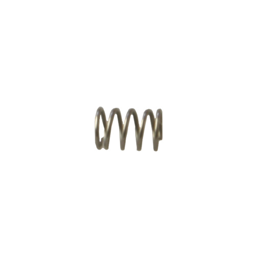 BADGER 50-020 Plunger Spring for Model 100, 150, 155 & 200