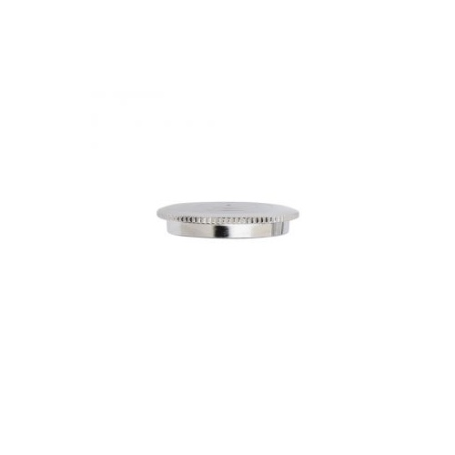 IWATA I6181 Lid for Cup Gravity Feed 1/3 oz for Airbrushes