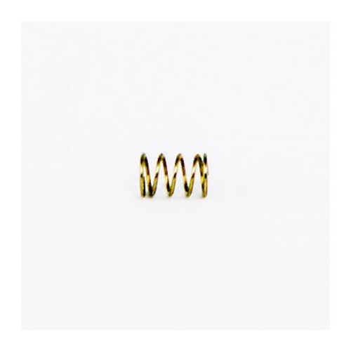 Badger RK-0028 Valve Spring for the Krome Airbrush RK-1