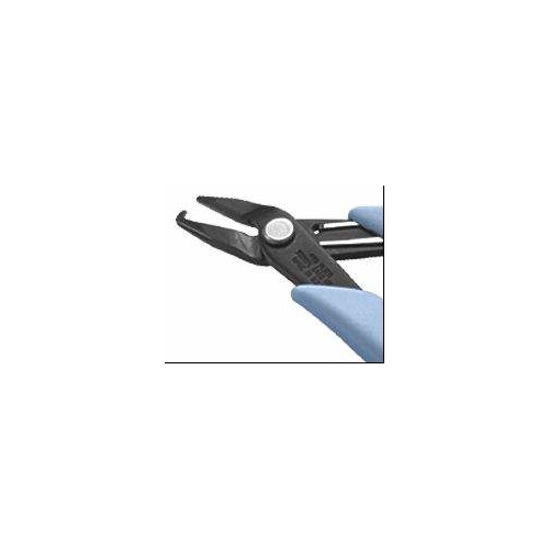Xuron 496 Split Ring Pliers