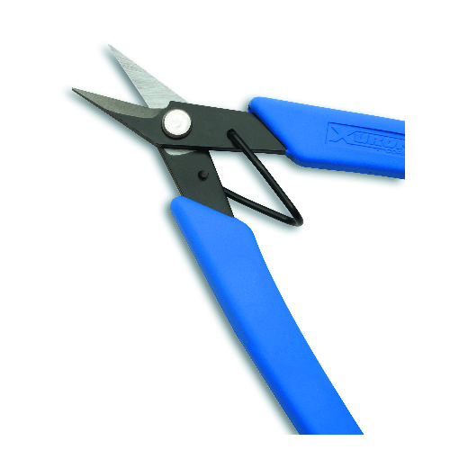 Xuron 9180  High Durability Scissors