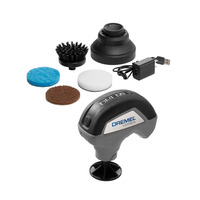 Dremel Versa Power Scubber