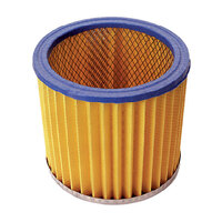 Filters for Record Power Dust Extractors